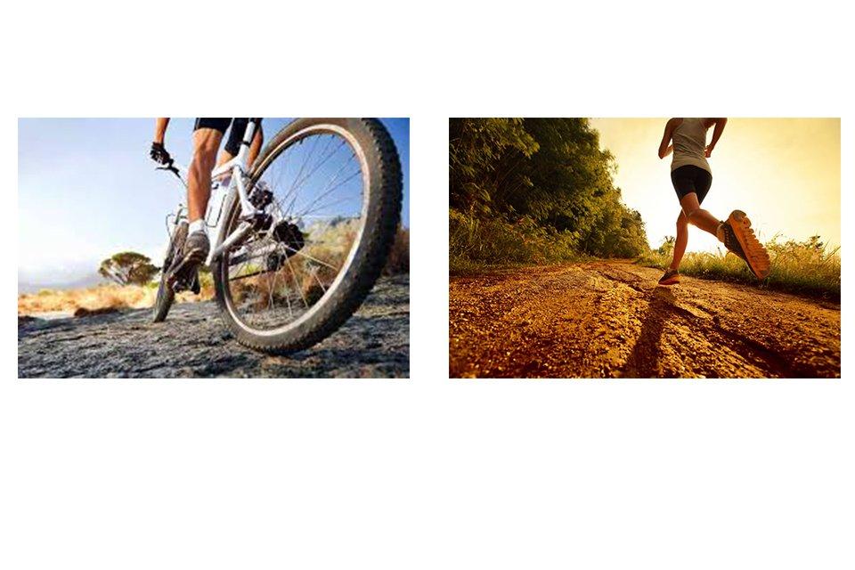 equilibrio psico fisico en tus entrenamientos