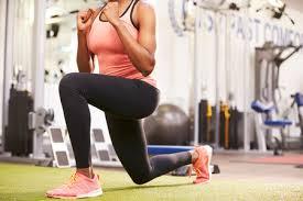 Recuerda que la clave es conseguir un hábito y encontrar actividades que os sean gratificantes