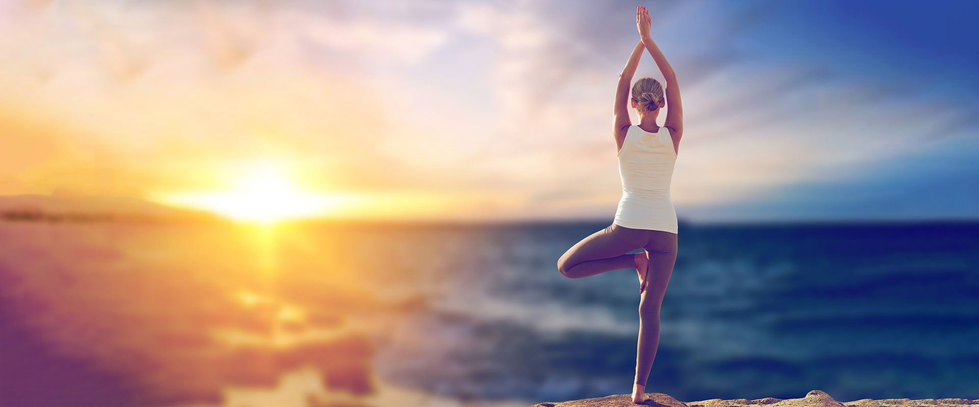 clases particulares de yoga a domicilio en Madrid